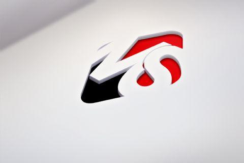 Logo Görsellerimiz