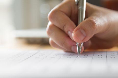Teorik Sınavı Hakkında Bilgiler