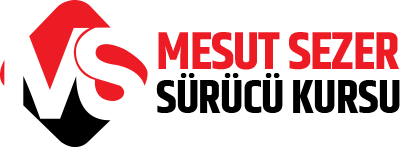 Mesut Sezer Sürücü Kursu, Mersin Sürücü Kursu, Ehliyet Kursu, Direksiyon Dersi